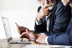 Retirement for Entrepreneurs