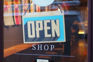 Six Financial Planning Mistakes Small Business Owners Should Avoid