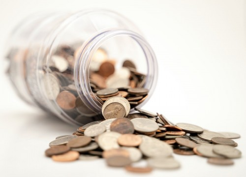 Understanding How Different Types of Retirement Savings Are Taxed