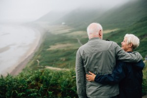 Five Questions All Couples Need to Answer Before Retirement