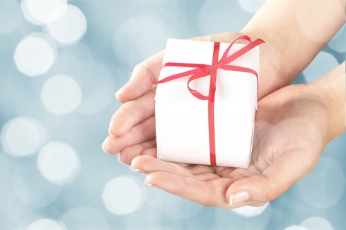 How to Give to Charity in a Way that Makes an Impact