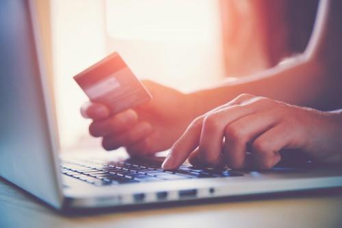 Credit Cards versus Debit Cards