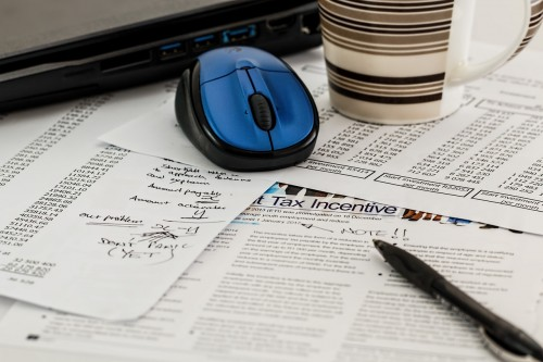 Understanding Taxes On Your Retirement Income