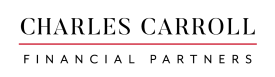 Charles Carroll Financial Partners